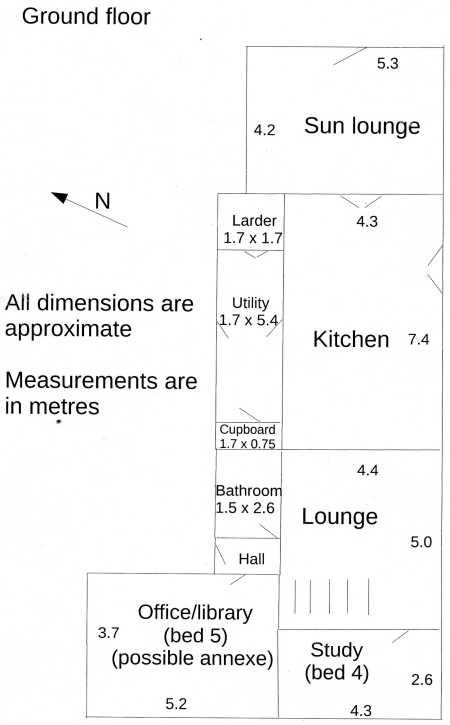 Floor plan 1 jpg